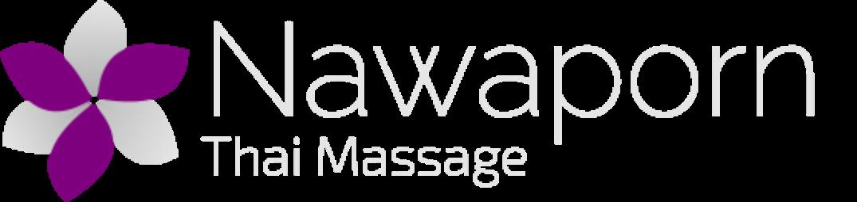 Thaimassage Nawaporn
